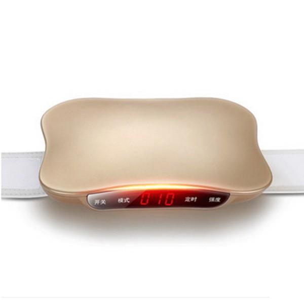 Антицелулитен масажор за отслабване 2