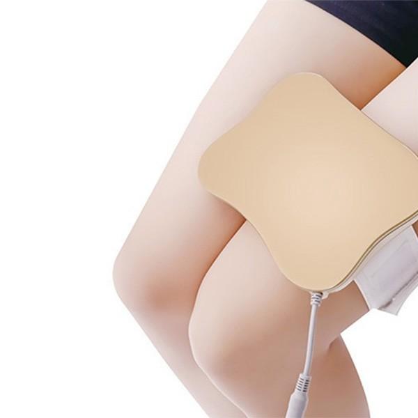 Антицелулитен масажор за отслабване 10