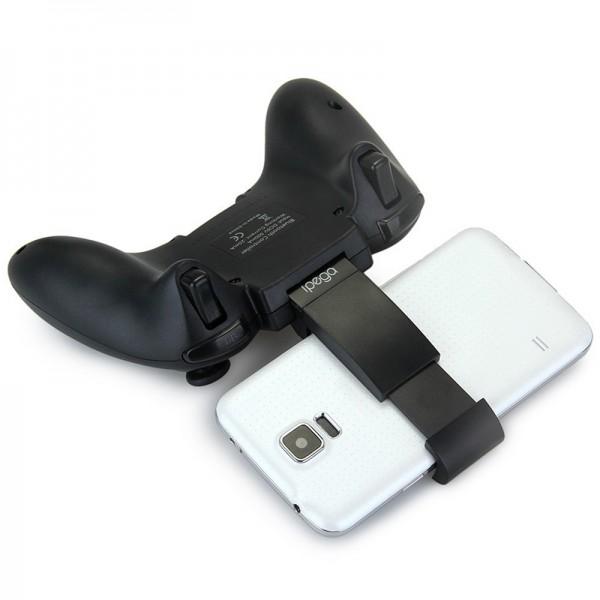 IPEGA Мултимедиен Bluetooth джойстик PSP10 2