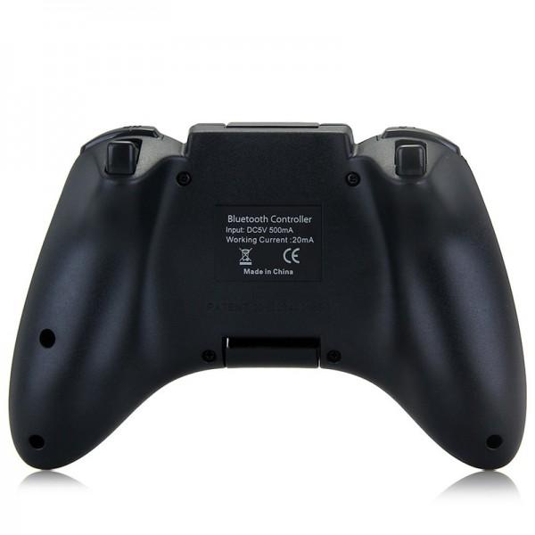 IPEGA Мултимедиен Bluetooth джойстик PSP10 3