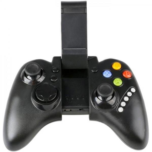 IPEGA Мултимедиен Bluetooth джойстик PSP10 9