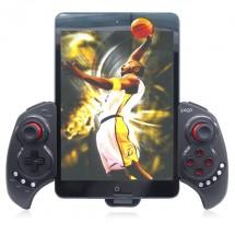 IPEGA Мултимедиен Bluetooth контролер PSP11