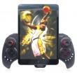 IPEGA Мултимедиен Bluetooth контролер PSP11 10
