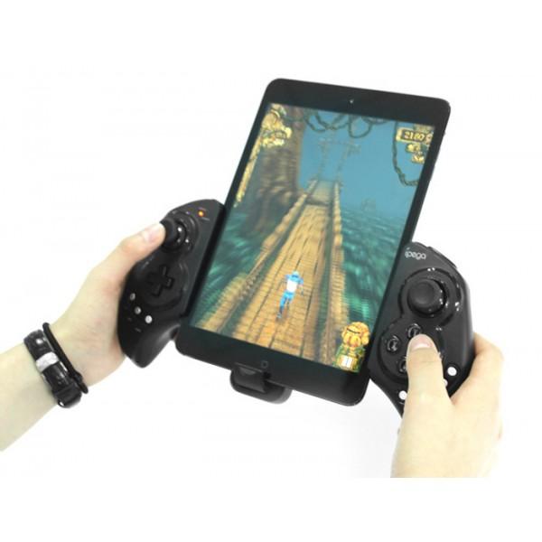 IPEGA Мултимедиен Bluetooth контролер PSP11 8