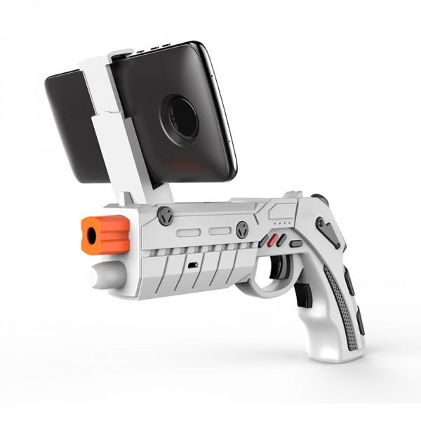 IPEGA Пистолет джойстик- контролер за смартфон PSP12 2