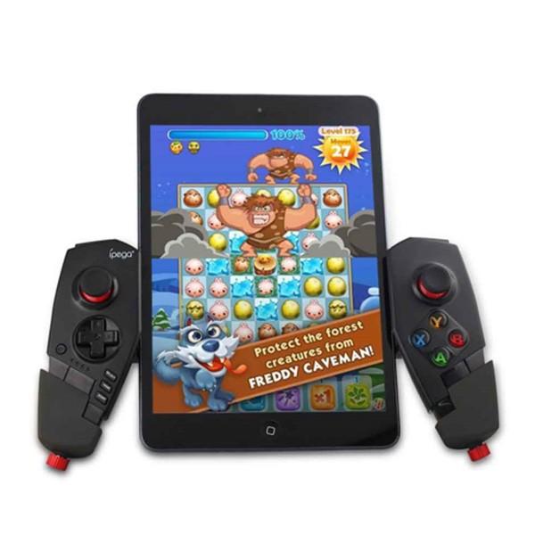 PG - 9055 Bluetooth контролер IPEGA PSP15 5