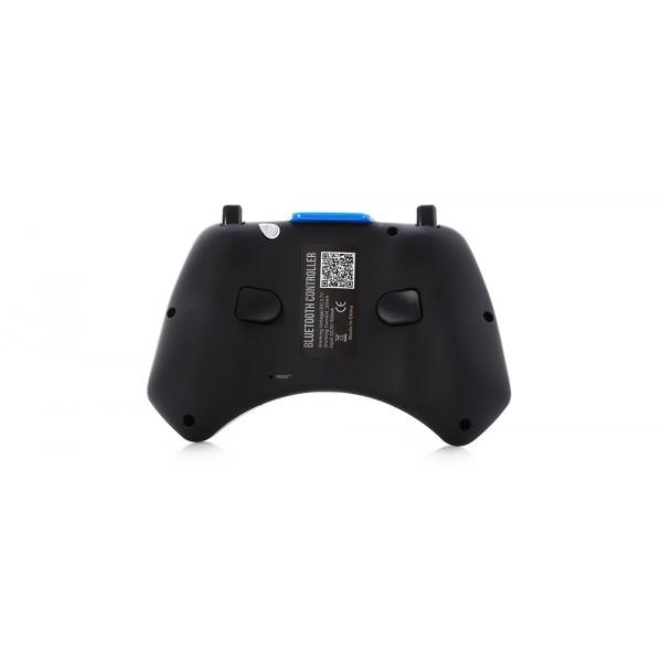PG-9028 IPEGA Безжичен джойстик PSP14 7