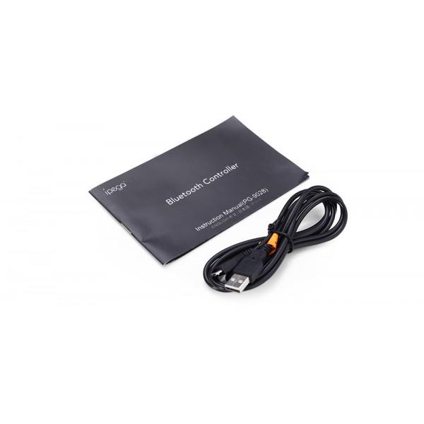 PG-9028 IPEGA Безжичен джойстик PSP14 10
