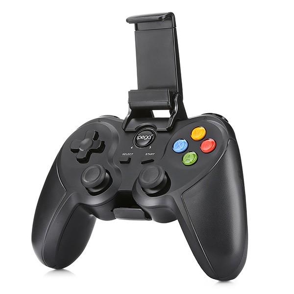 PG - 9078 Bluetooth контролер IPEGA PSP16 3
