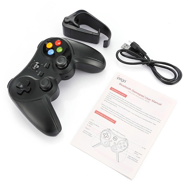 PG - 9078 Bluetooth контролер IPEGA PSP16 4