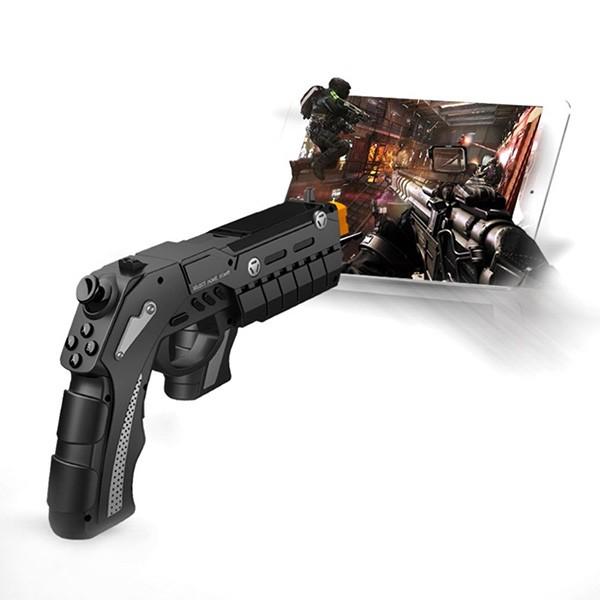 PG-9057 Пистолет джойстик- контролер PSP17 4