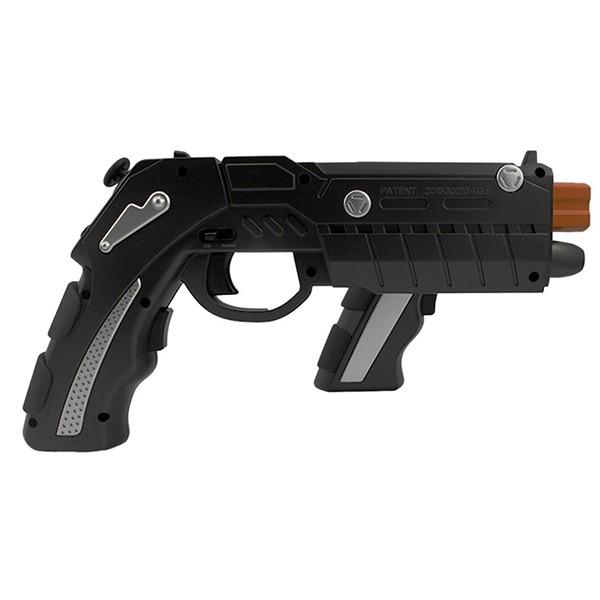 PG-9057 Пистолет джойстик- контролер PSP17 7