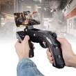 PG-9057 Пистолет джойстик- контролер PSP17 8