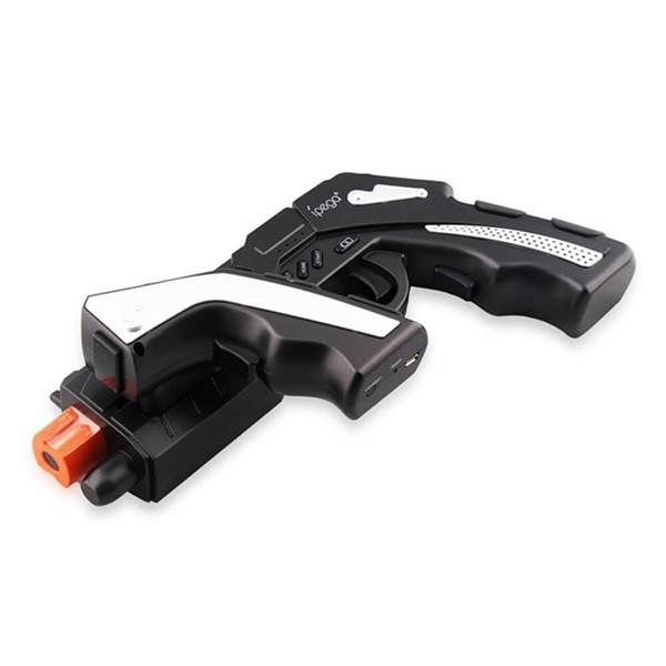 PG-9057 Пистолет джойстик- контролер PSP17 11
