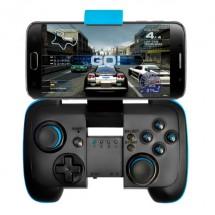 STK-7002X Мини Безжичен контролер PSP19