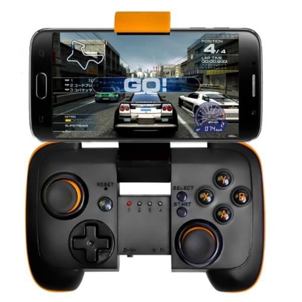 STK-7002X Мини Безжичен контолер PSP19 3