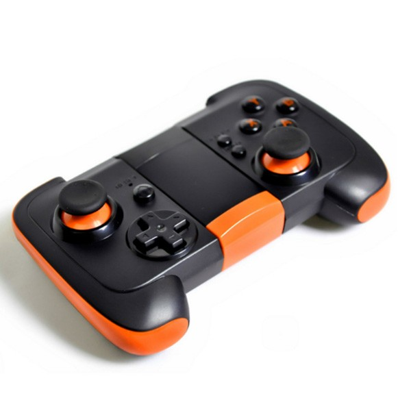 STK-7002X Мини Безжичен контолер PSP19 4