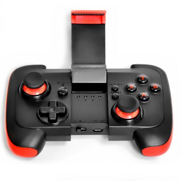 STK-7002X Мини Безжичен контолер PSP19 7