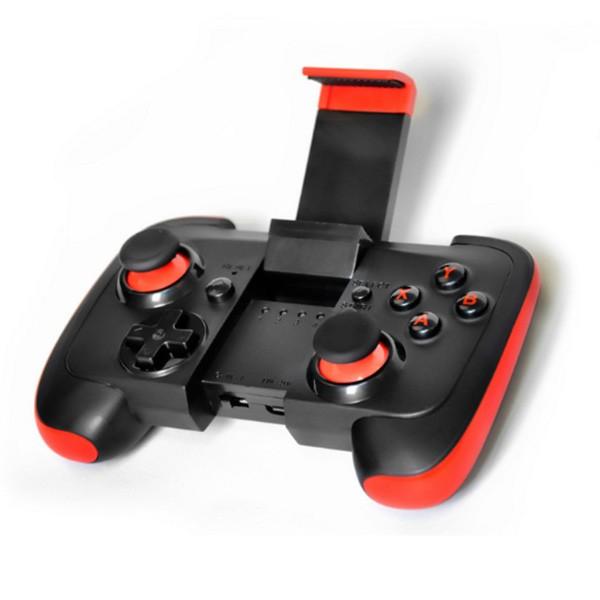 STK-7002X Мини Безжичен контолер PSP19 8
