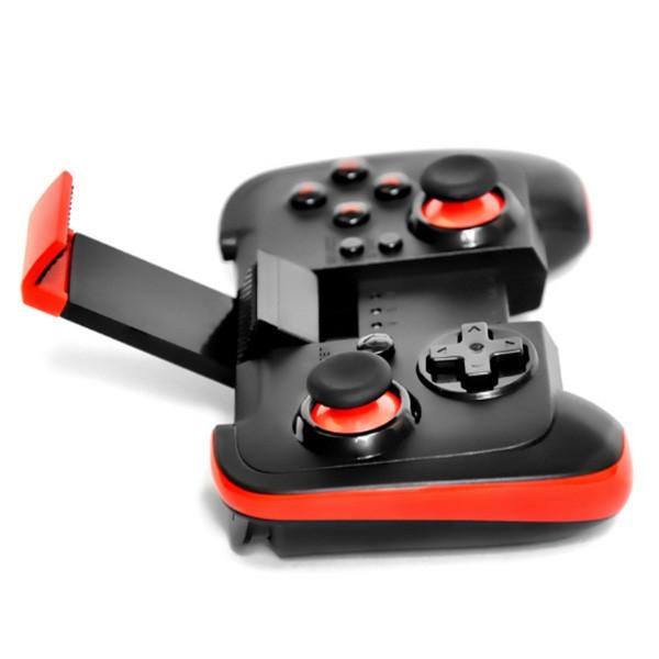 STK-7002X Мини Безжичен контолер PSP19 9