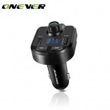 ONEVER BT36 Bluetooth трансмитер HF23