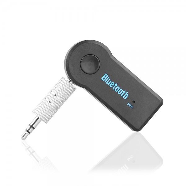 Мини Bluetooth трансмитер с 3.5 мм жак HF14