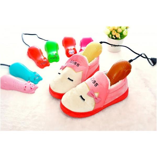 Сешоар за обувки TV158 2