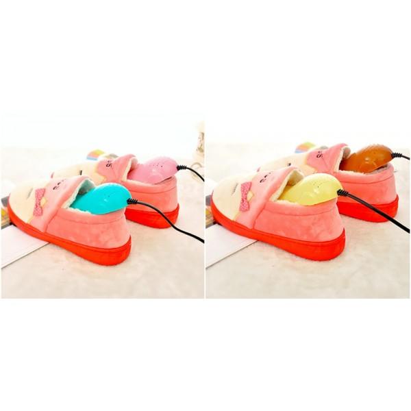 Сешоар за обувки TV158 5