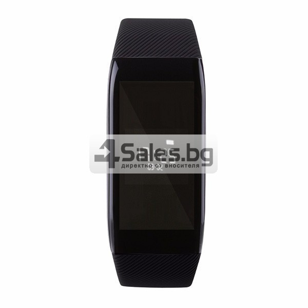 Diggro R1 смарт гривна SMW30 5