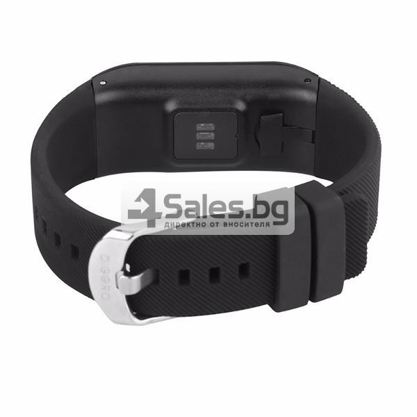 Diggro R1 смарт гривна SMW30 8