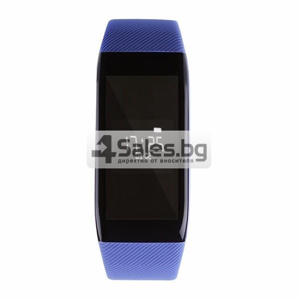 Diggro R1 смарт гривна SMW30 14