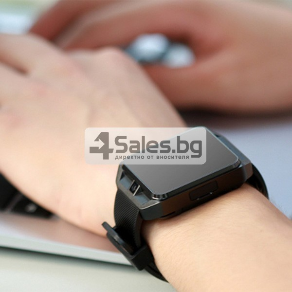 MF35 смарт часовник SMW31 2