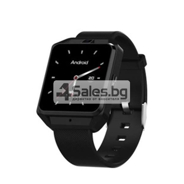 MF35 смарт часовник SMW31