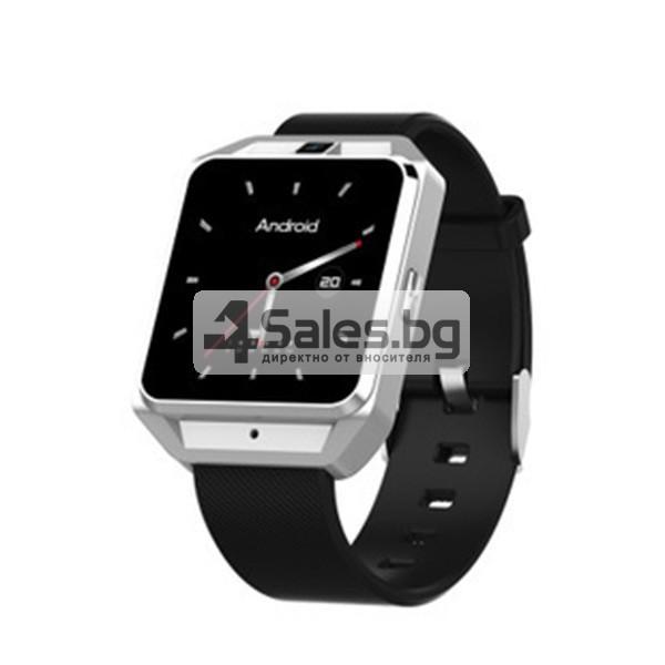 MF35 смарт часовник SMW31 8