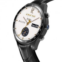 Q7 спортен смарт часовник SMW32
