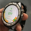 S99c смарт часовник SMW33 1