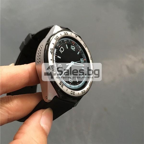 S99c смарт часовник SMW33 2