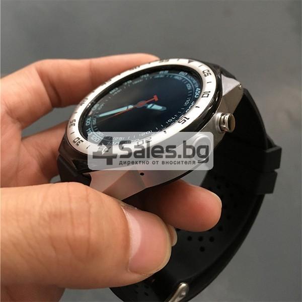 S99c смарт часовник SMW33 3