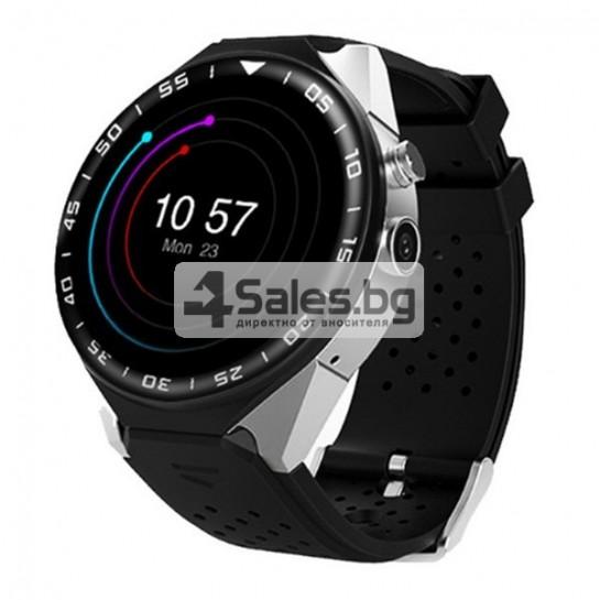 S99c смарт часовник SMW33