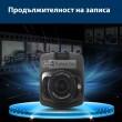 Видеорегистратор за кола GT300 Full HD с функция WDR -3Mpx AC26 29