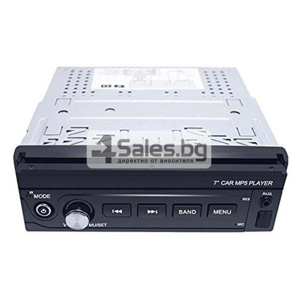 Мултимедия-монитор за кола AUTO RADIO2 2