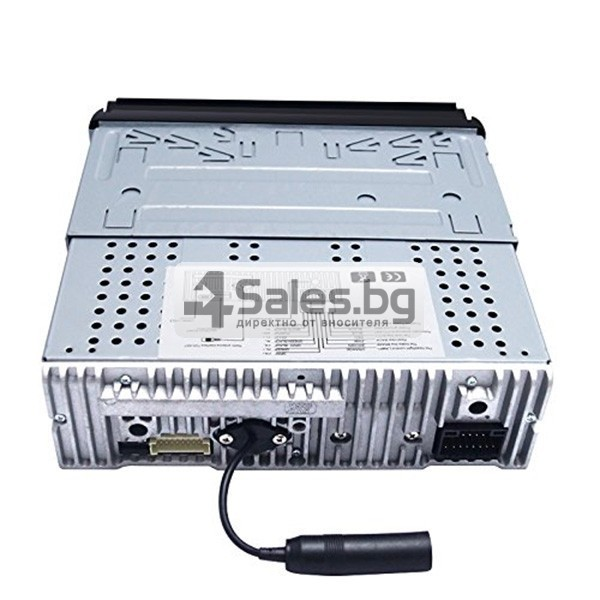 Мултимедия-монитор за кола AUTO RADIO2 3