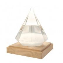Капка кристали TQY6