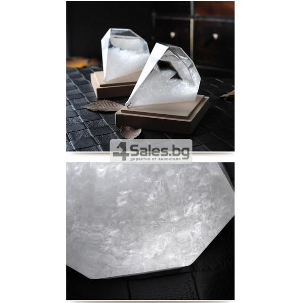 Капка кристали TQY6 4