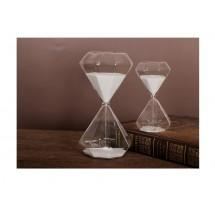 Пясъчен часовник диамант SL3