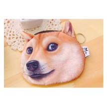 Kуче портмоне
