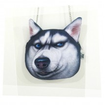 Чанта куче