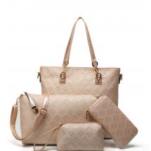 Красив комплект от чанти BAG36