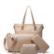 Красив комплект от чанти BAG36 1