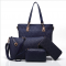 Красив комплект от чанти BAG36 2